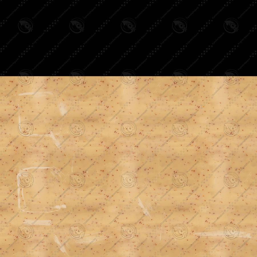 Set da bagno royalty-free 3d model - Preview no. 12