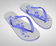 Flip Flop 3d model