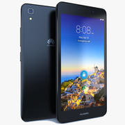 Huawei SnapTo 3d model