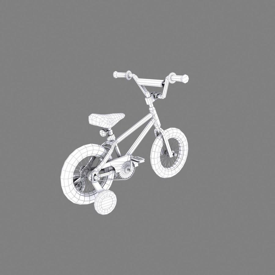 Diamondback - YouTube   900x900