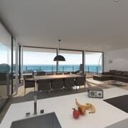 Livingroom 9 3d model
