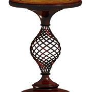 Gaiola Fortuna Table 3d model