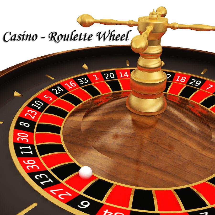 3d рулетка казино neptune online casino