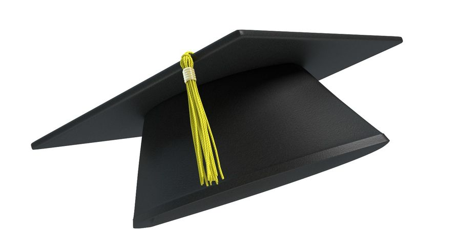 Graduation Cap and Certificate New Improved Version https://www ... | 486x900