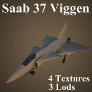 SB37 3d model