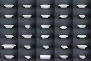 Bathroom bathtubes collection volume 1 3d model