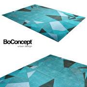 BoConcept Penguin 3d model