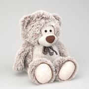 knuffelbeer 3d model