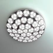 Lamp14 3d model