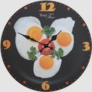営業時間キッチン 3d model
