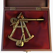 Astrolabium 3d model