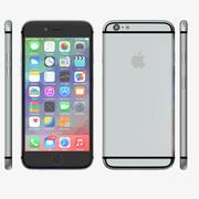 Phone max 2012 3d model