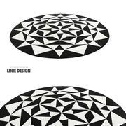 Ambizione di Liniedesign 3d model