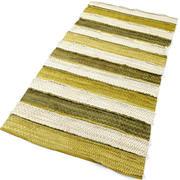 carpet, rug, tapis 3d model