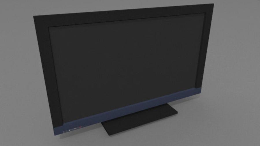 가제트 및 전자 제품 팩 royalty-free 3d model - Preview no. 9