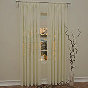 Curtains_1 3d model