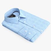 Shirt 3 3d model