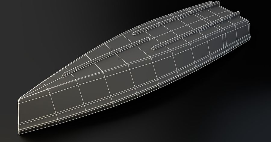 游戏资产包 royalty-free 3d model - Preview no. 21