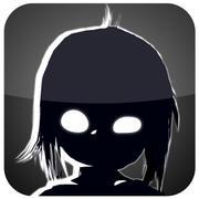 암살자 소녀 3d model