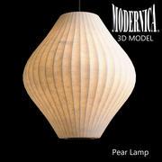 MODERNICA PearLamp 3d model