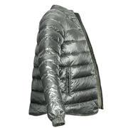 Siyah ceket 3d model