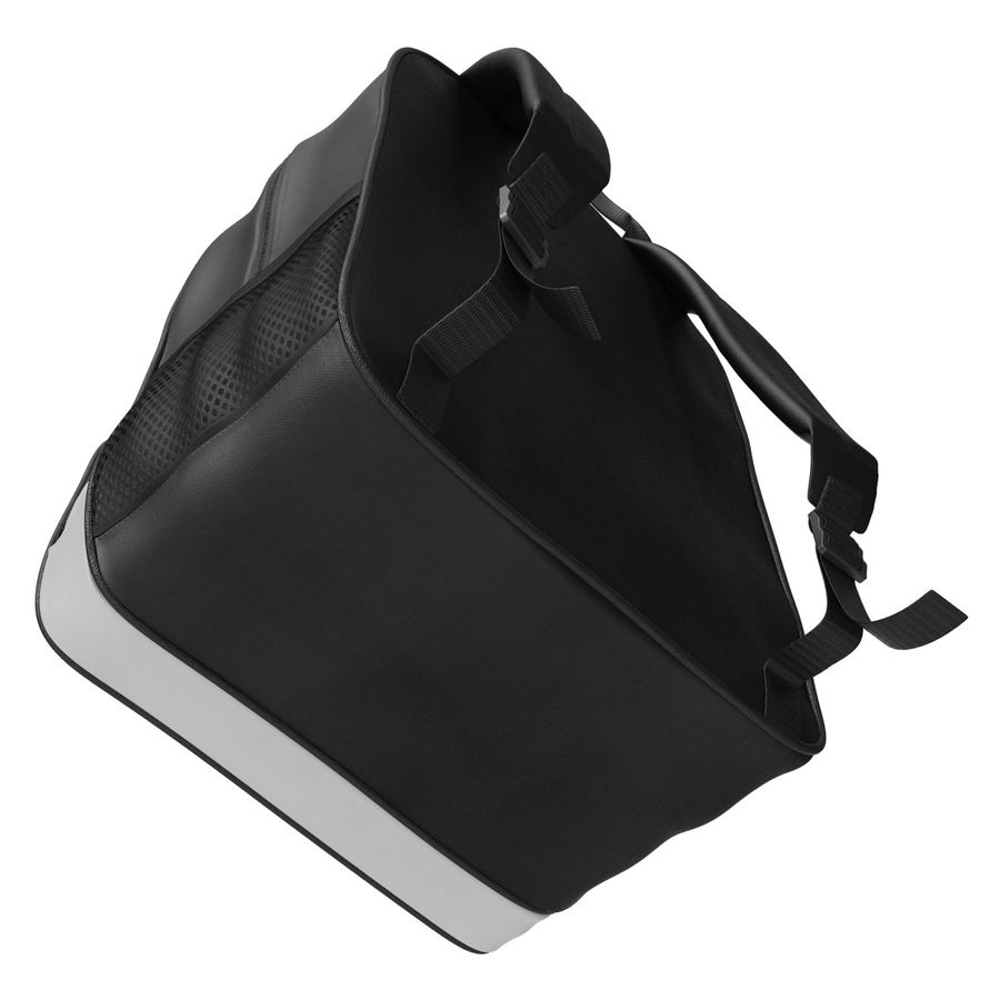 Backpack 9 royalty-free 3d model - Preview no. 9