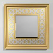 Ayna 3d model