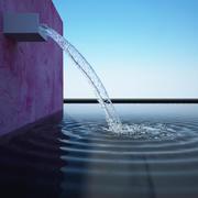 vattenfall 3d model