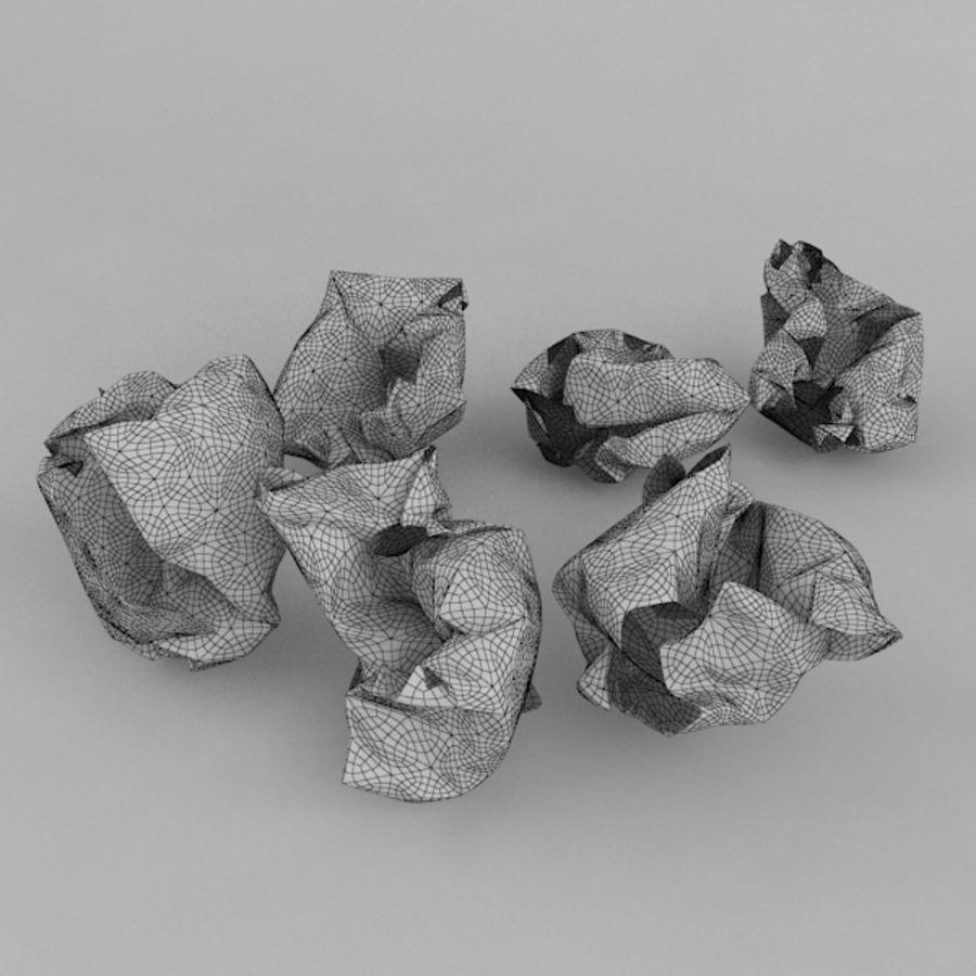 3D Origami basket with flowers tutorial | DIY Paper Craft Basket ... | 900x900