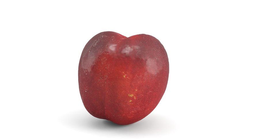 Frutta royalty-free 3d model - Preview no. 23