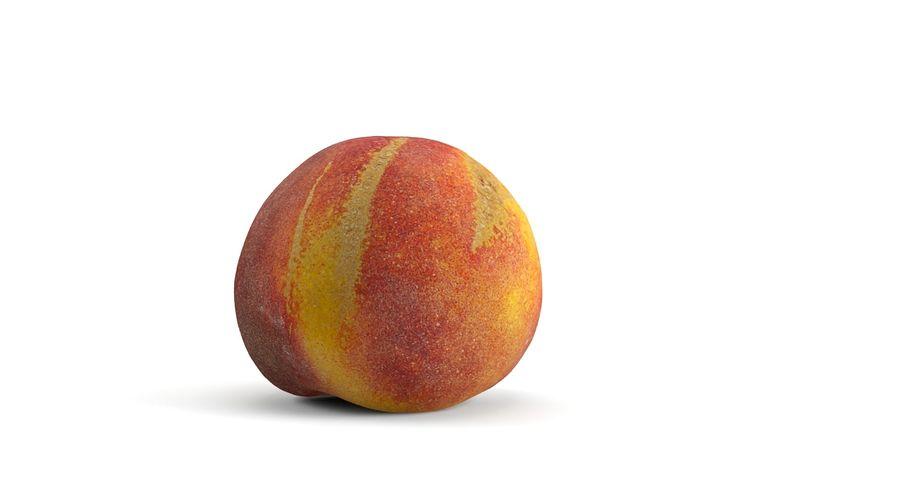 Frutta royalty-free 3d model - Preview no. 7