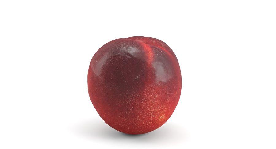 Frutta royalty-free 3d model - Preview no. 20