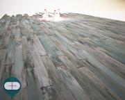 木地板 3d model