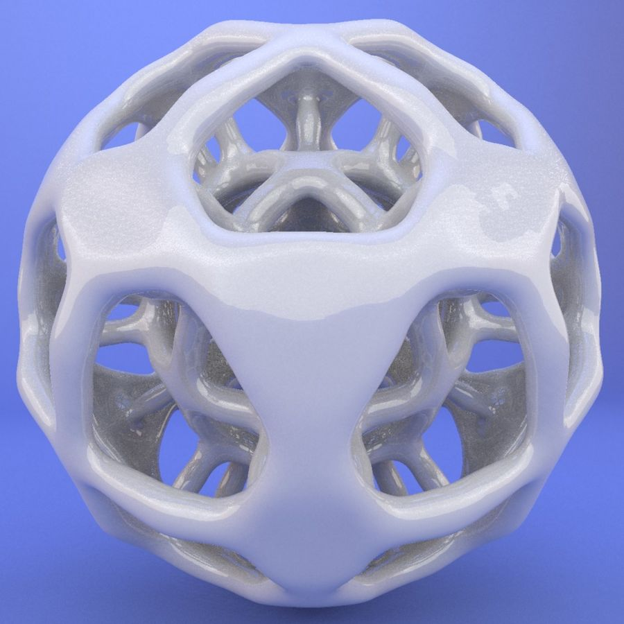 companies 3d printed objects - 900×900