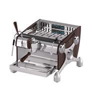 Slayer Espresso Machine 3d model