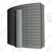 家の環境210 3d model