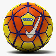 Nike Ordem 3 Premier League HiVis Winter 3d model