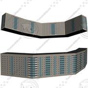 House_Environment145 3d model