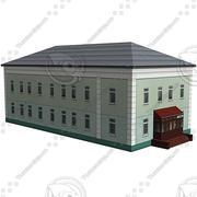 House_Environment192 3d model