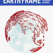 地球(8) 3d model