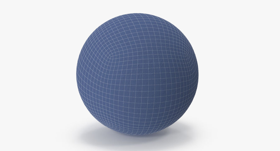 Venus royalty-free 3d model - Preview no. 10