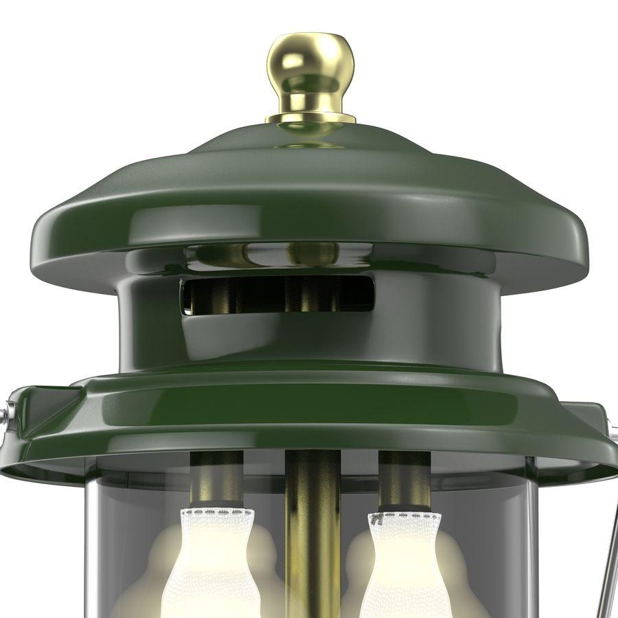 Kamp Fener royalty-free 3d model - Preview no. 16