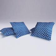 Contemporary Cushion 09 3d model