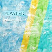 Plâtre 3d model