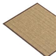 Classic carpet 3d model