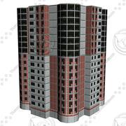 Construction29 3d model