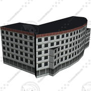 Construction10 3d model