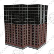 건축 19 3d model