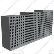 Construção26 3d model