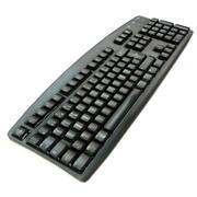 Tastiera del computer 3d model